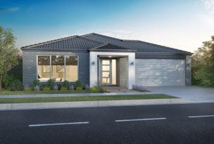 Lot 707 Rose Avenue Springridge, Wallan, Vic 3756