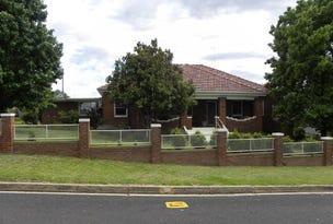 19 COOTA STREET, Cowra, NSW 2794