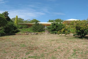 145 Kamilaroi Road, Gunnedah, NSW 2380