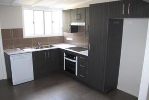 136 Campbell Street, Rockhampton City, Qld 4700