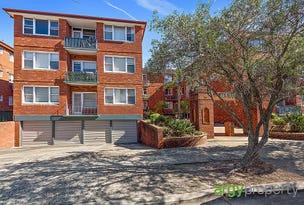 6/23-25 Queens Road, Brighton-Le-Sands, NSW 2216