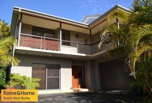 47 Francis Dimond Street, Arakoon, NSW 2431