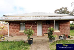 33 Lead Street, Yass, NSW 2582