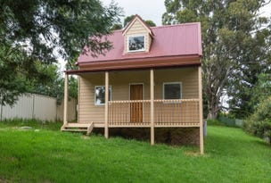 2 Garvan Street, Wolumla, NSW 2550