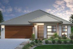 Lot 122 Road 7, Murrumbateman, NSW 2582