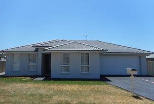 7 Peridot Street, Rutherford, NSW 2320