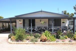 65 Murray Street, Tocumwal, NSW 2714