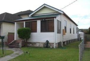 138B Dunbar Street, Stockton, NSW 2295