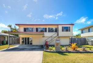 4  Graham Court, Mount Pleasant, Qld 4740