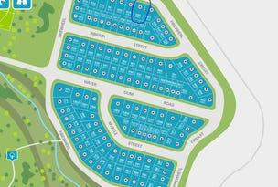 Lot 928 Firewheel Circuit, Gregory Hills, NSW 2557