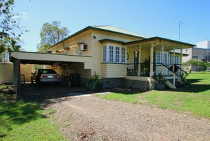 18 Mill Road, Monto, Qld 4630