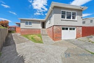 3 Keats Avenue, Moonah, Tas 7009