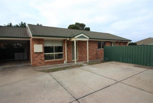 2/5 Budawang Place, Tatton, NSW 2650