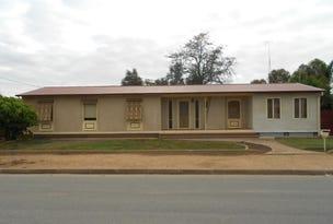2a Murdoch Street St, Port Pirie, SA 5540