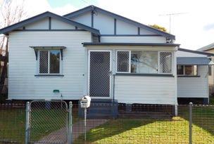 52 West Street, Casino, NSW 2470