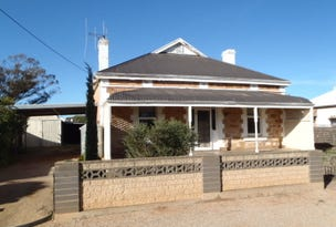 54 South Terrace, Peterborough, SA 5422