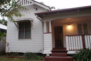 34 Richmond Street, Wardell, NSW 2477