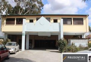 19 King Street, Campbelltown, NSW 2560