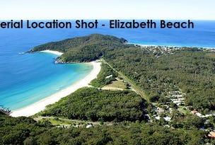 69 Hillside Pde, Elizabeth Beach, NSW 2428