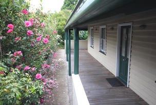 387 Rouse Street, Tenterfield, NSW 2372