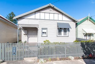 57 Fawcett Street, Mayfield, NSW 2304