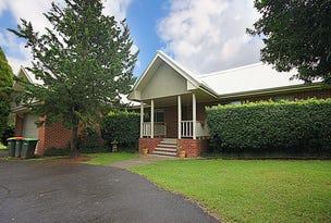 420 Crossmaglen Road, Bonville, NSW 2450