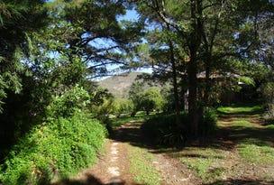 907 Wangandary Road, Wangandary, Vic 3678