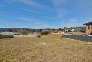 Lot 154, Rydal Road, Wallerawang, NSW 2845