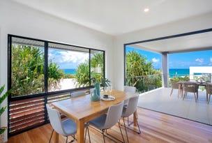 8 Bowman Terrace, Sunshine Beach, Qld 4567