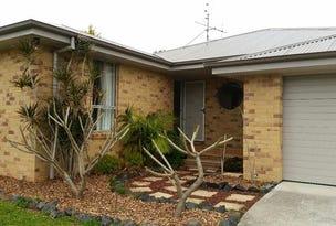 31A Nabiac St, Nabiac, NSW 2312