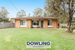 10 Comadore Close, Raymond Terrace, NSW 2324