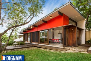 52a Lawrence Hargrave Drive, Stanwell Park, NSW 2508