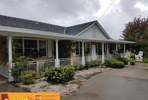 437-439 Cabramatta Rd, Cabramatta West, NSW 2166