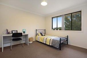 Room 5/1 Allowah Street, Waratah West, NSW 2298