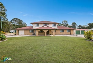 323 Oakey Flat Road, Morayfield, Qld 4506