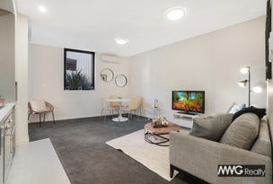 B202/1 Brightwell Lane, Erskineville, NSW 2043