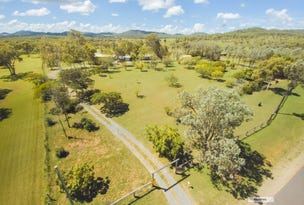 27 Vass Road, Etna Creek, Qld 4702