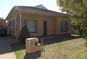 30 Walker Street, Corowa, NSW 2646