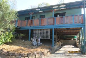 6 Ringwood Place, Bellingen, NSW 2454
