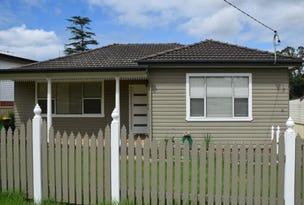 11 Thompson Street, East Maitland, NSW 2323
