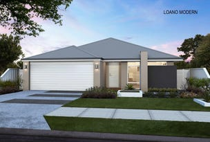 Lot 458 Streeton Lane, Dawesville, WA 6211