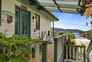20 Percy St, Port Huon, Tas 7116