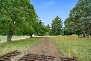 Lot 1 Junee Road, Maydena, Tas 7140