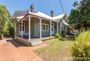 84 Old Northern Road, Baulkham Hills, NSW 2153