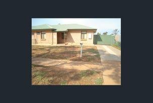 9 O'dea Street, Whyalla Stuart, SA 5608
