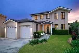 9 The Grange, Horsley, NSW 2530