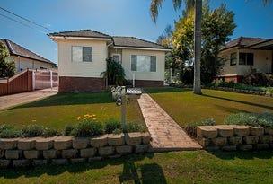 6 Sandakan Road, Revesby Heights, NSW 2212