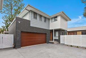 3/5 Cullen Street, Oak Flats, NSW 2529