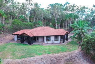 33 Gumnut Drive, Alligator Creek, Qld 4740
