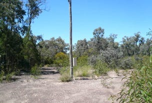 LOT 116 LEWINGTON ROAD, Weranga, Qld 4405